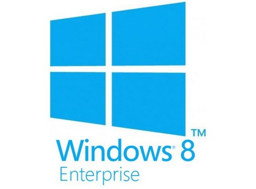 windows81-enterprise