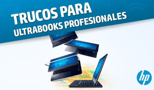 ultrabooks-profesionales-ebook