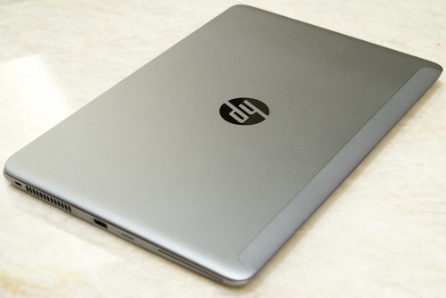HP EliteBook Folio 1040 G1-3