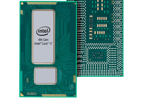 Intel-Haswell-Mobile