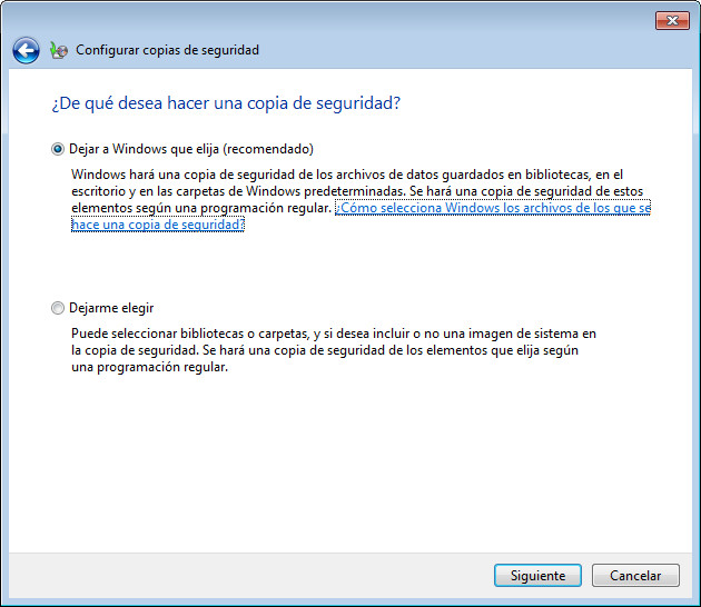 Windows7-Copia-seguridad-2