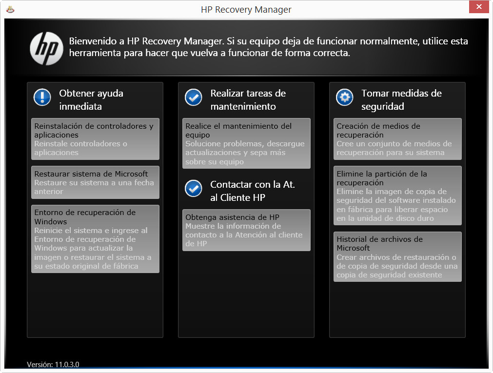 HP_Support_Assistant_5