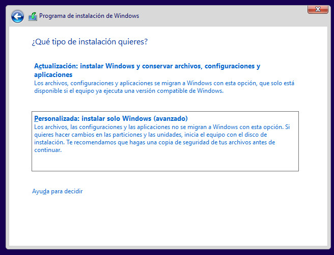 Windows_10_Enterprise_2