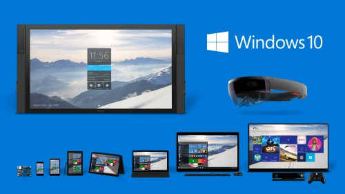 Windows_10_Enterprise_9