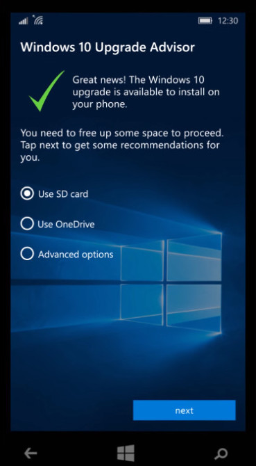 Windows10Mobile_4