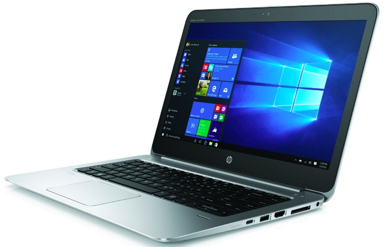 EliteBook Folio 1040