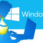 Windows 10 gratuito