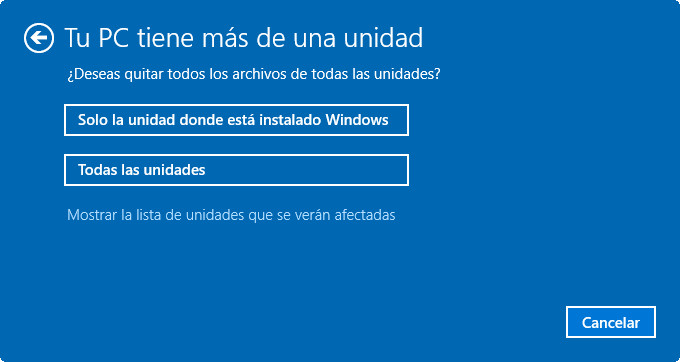 restaurar_windows10_3