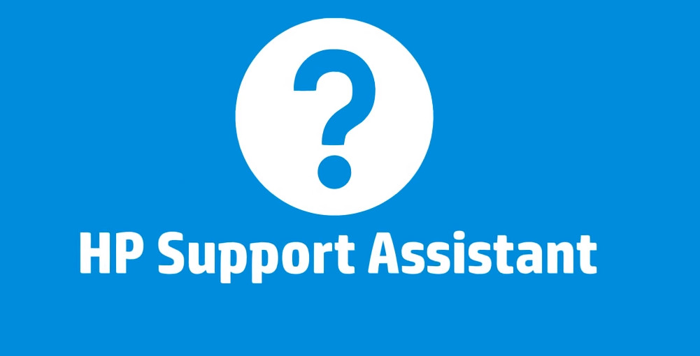 Support Assistant