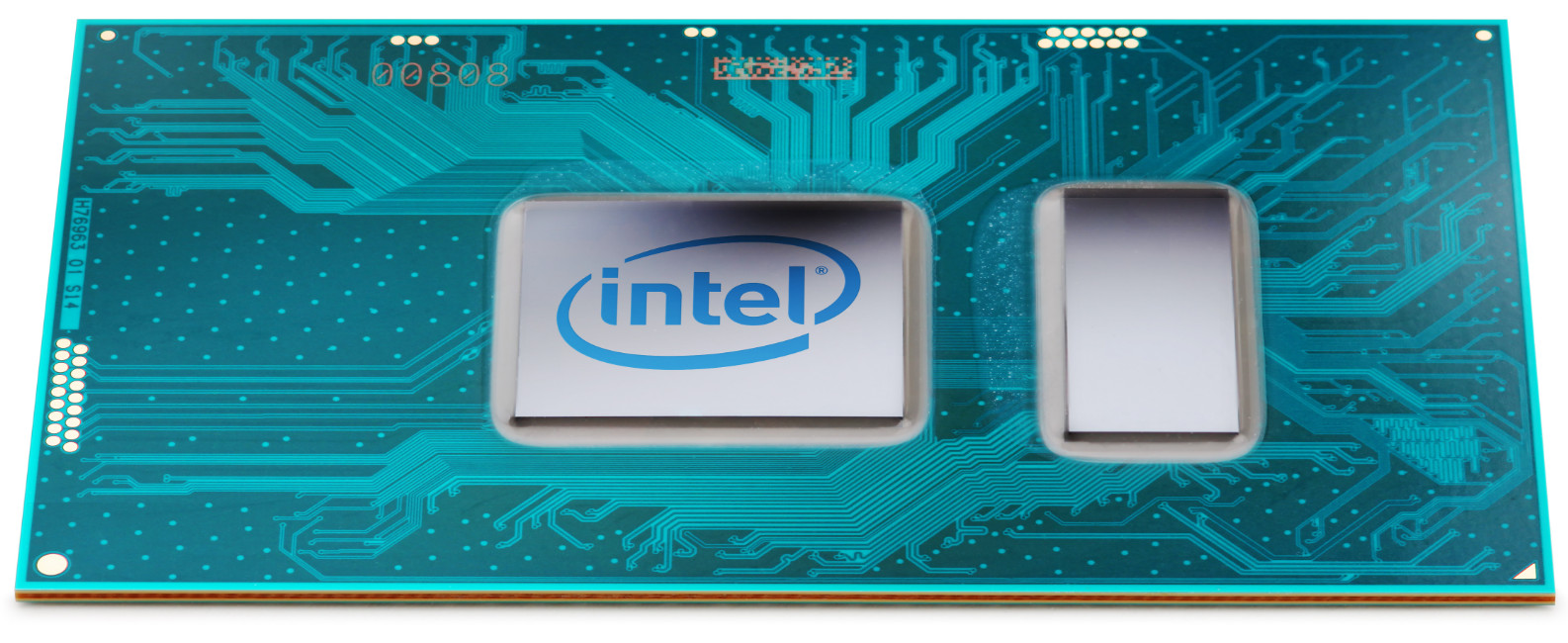 Intel® Core™ vPro™