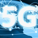 Intel 5G Mobile Trial Platform