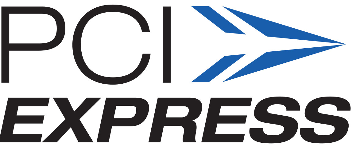 PCI-Express Gen 4.0
