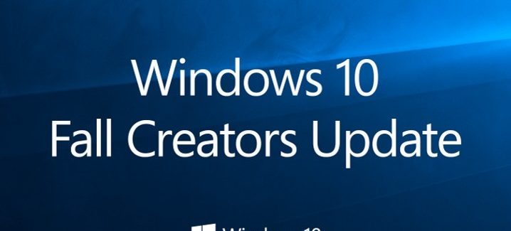 aplicaciones antiguas en Windows 10