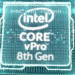 Intel Core vPro