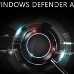 Windows Defender ATP para Windows 7