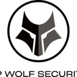 HP Wolf Security