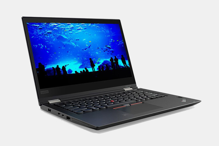 lenovo-laptop-thinkpad-x380-2-in-1-b