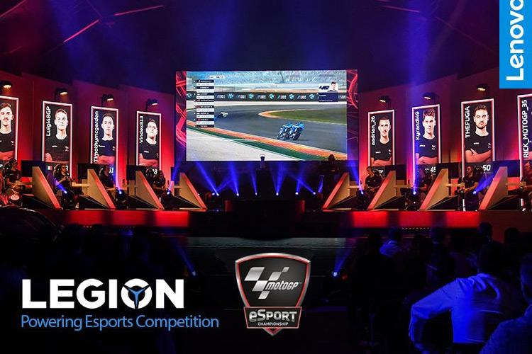 Lenovo-Partners-with-Dorna-Sports-for-MotoGP-eSport-Championship