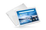 Lenovo_Tab_P10_Sparkling_White