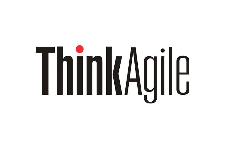 lenovo-data-center-services-thinkagile-logo