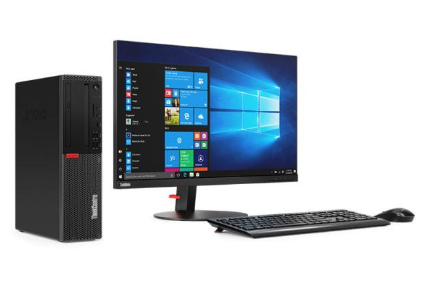 lenovo-desktop-pc