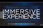 lenovo-extreme-it-virtual-reality