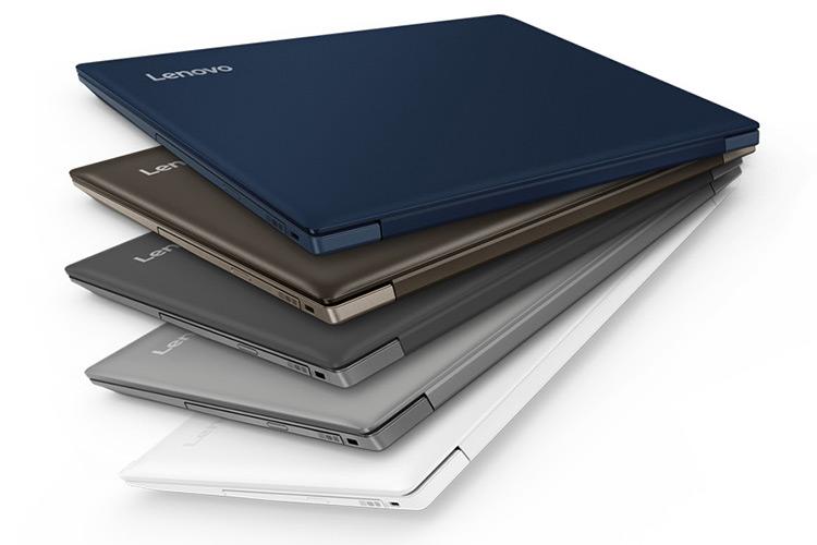 lenovo-laptop-ideapad-330