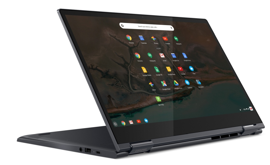 lenovo-chromebook-02