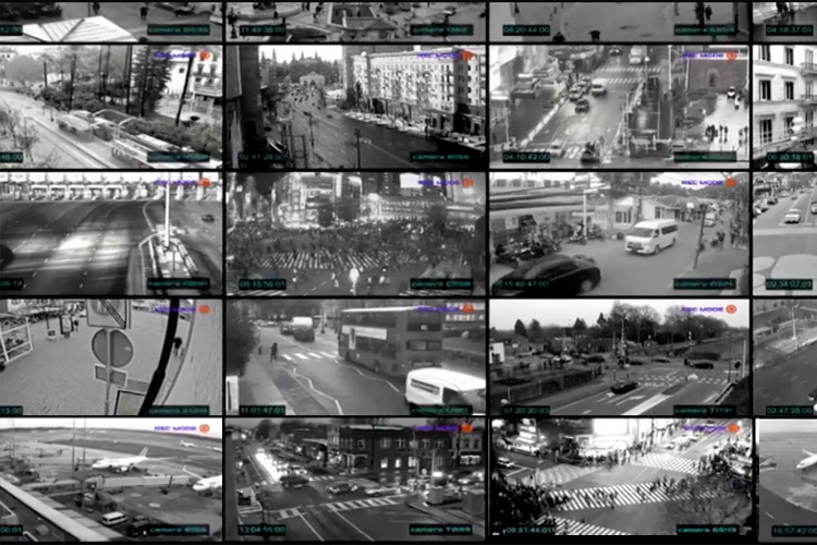 lenovo-pivot3-smart-cities-surveillance