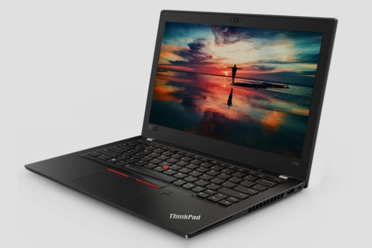 lenovo-thinkpad-a285