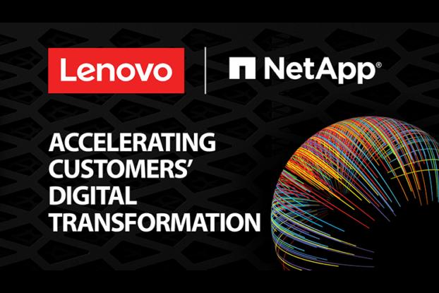 netapp-lenovo-agreement