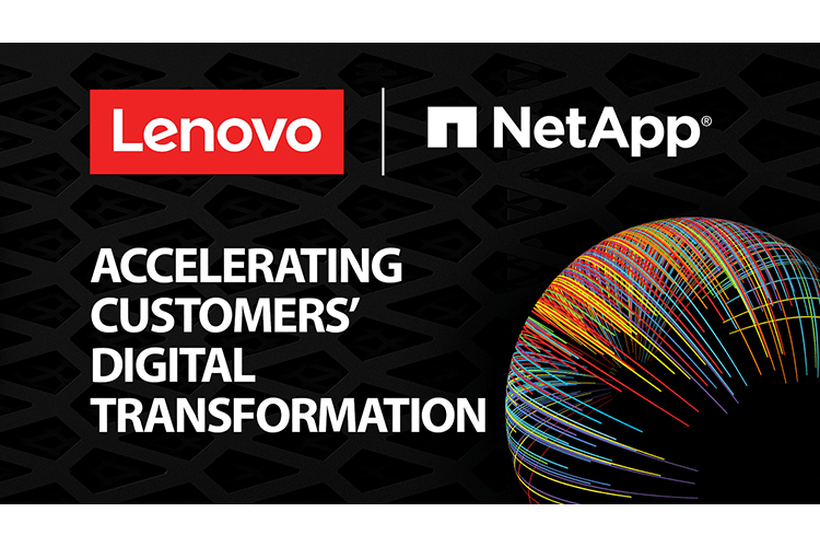 netapp-lenovo-agreement