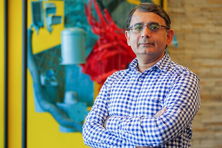dr-ajay-dholakia-lenovo-blockchain