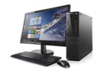 lenovo-business-desktop
