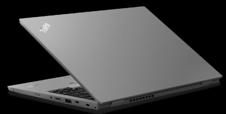 Lenovo ThinkPad L