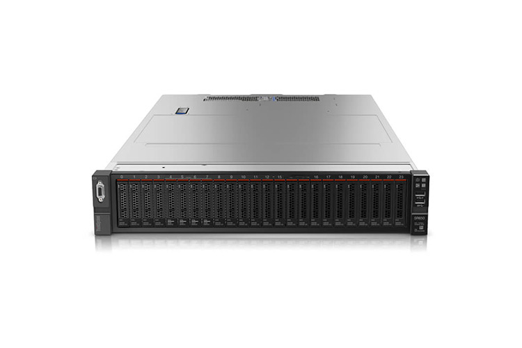 lenovo-servers-rack-thinksystem-sr650