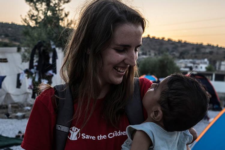 lenovo.partnership-save-the-children
