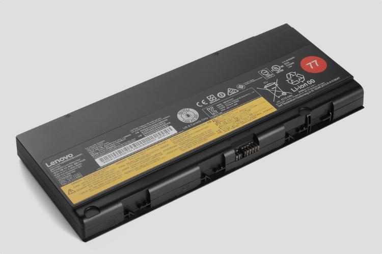 bateria-lenovo-thinkpad
