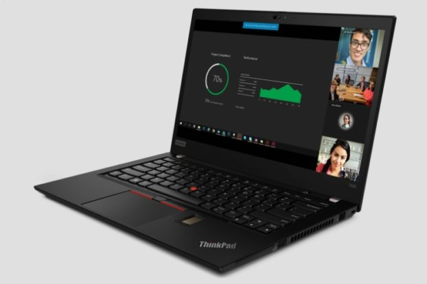 lenovo-thinkpad-t490he