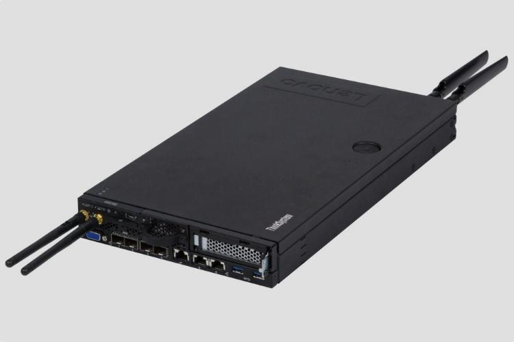 lenovo-thinksystem-se350-edge-server