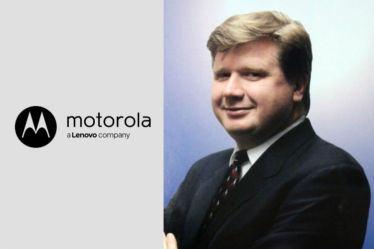 richard-rushing-motorola-lenovo-gr