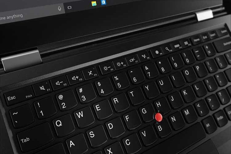 teclado-lenovo-thinkpad