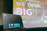 lenovo-think-big-tour