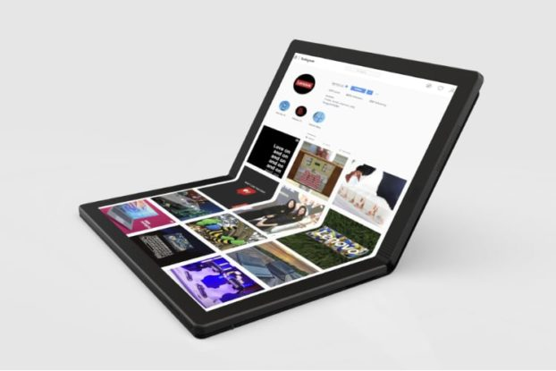 Lenovo_Worlds_First_Foldable_PC_2