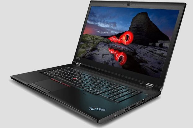 lenovo-thinkpad-p73