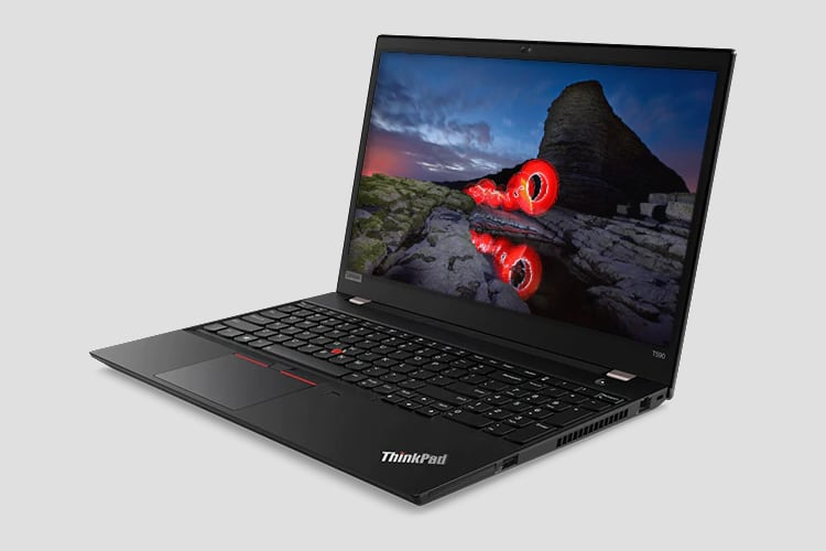 lenovo-thinkpad-t590