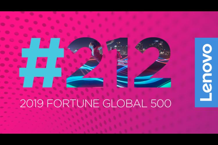 lenovo-212-fortune-global-500