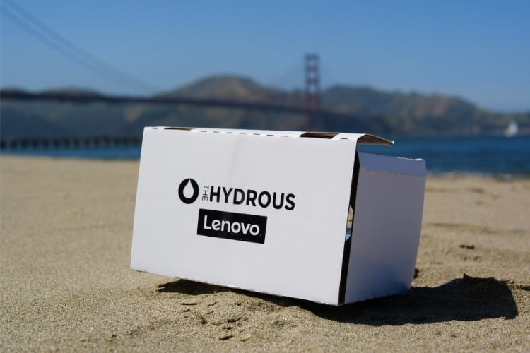 lenovo-the-hydrous