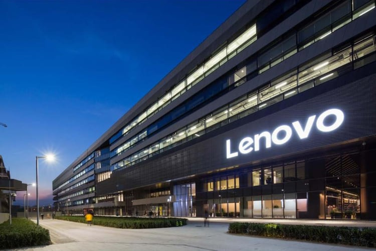 4 tập đoàn công nghệ hàng đầu trên thế giới
