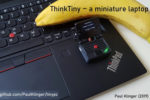 thinktiny